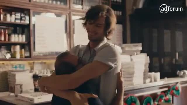 Tommy Hugs