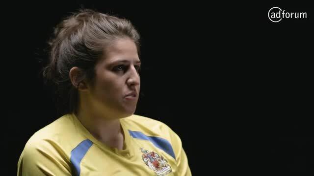 UCL Womens football