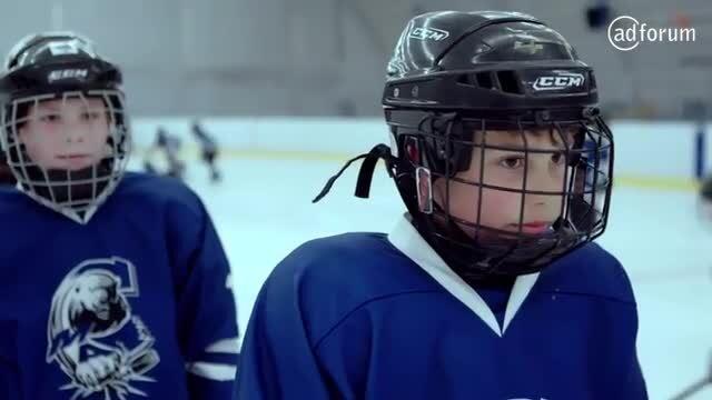 Skoda - Ice Hockey