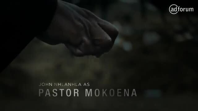Uk Shona Kwelanga