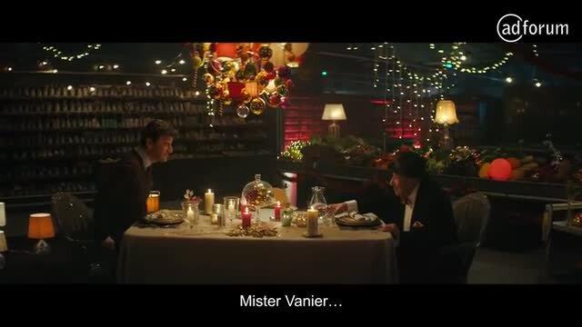 #NoëlEnsemble