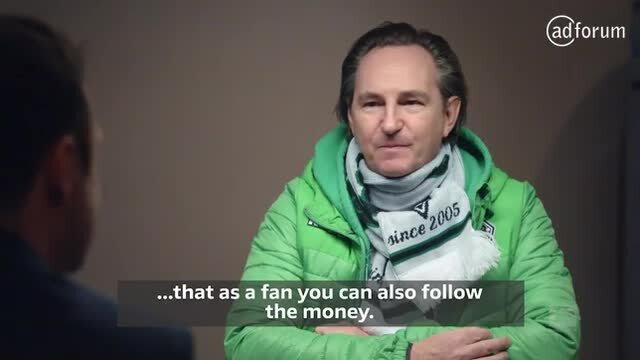 Transfer A Fan (197s)