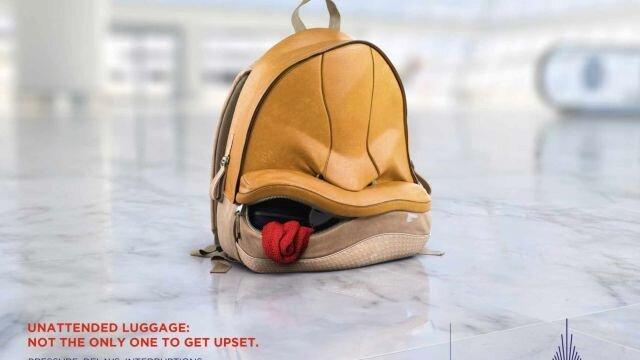 Angry Bags 2