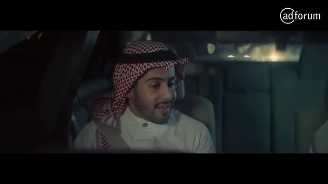 Are men ready for women drivers in Saudi Arabia?