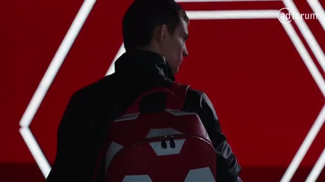 Louis Vuitton - FIFA