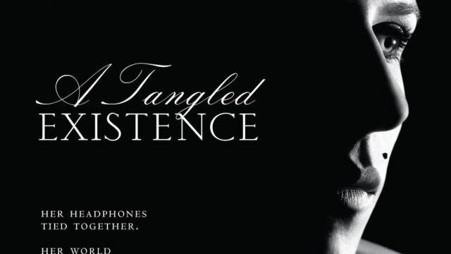 A Tangled Existence