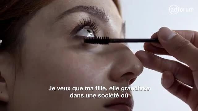#AvecSephora Montréal