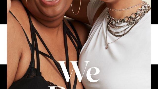 We Dare With Sephora