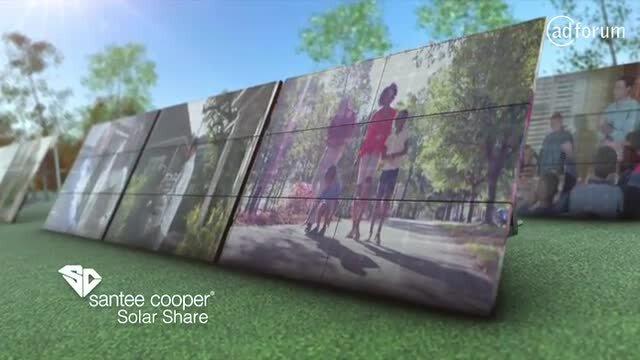 TV: Solar Share