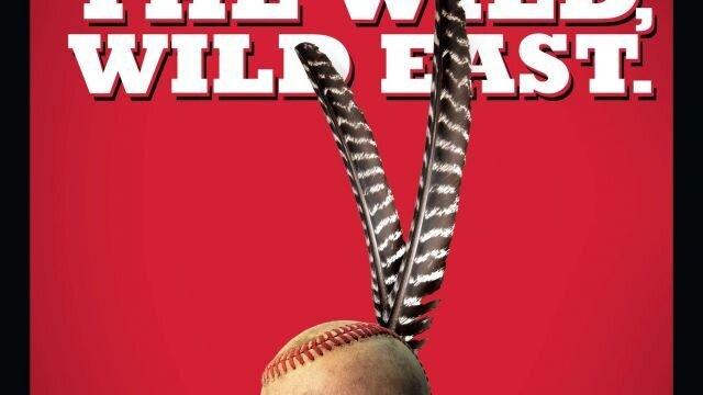 Print Ad: Wild, Wild East