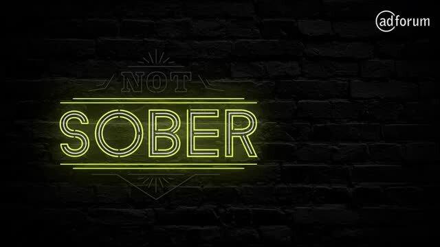 Sober/Not Sober