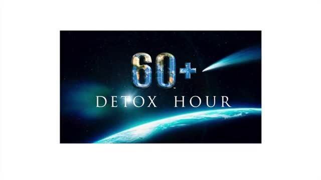 Detox Hour