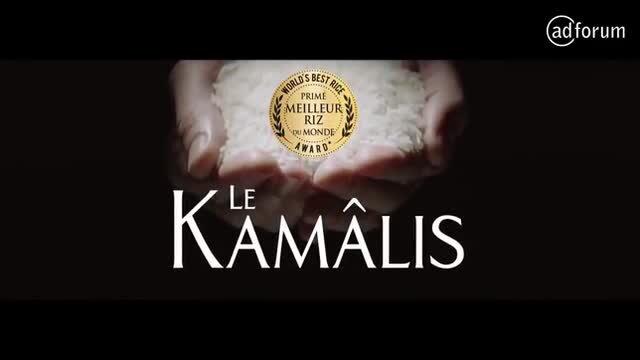 Kamâlis