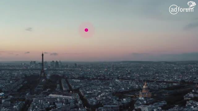 The Parisian Rendez-Vous
