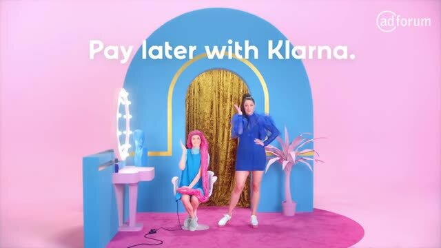 I Wish I'd Bought It With Klarna: Episode 1