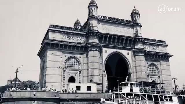 #MumbaiMirrored