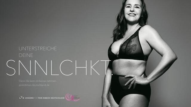 SNNLCHKT (Melanie)