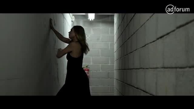 The VIRUS - Dance film
