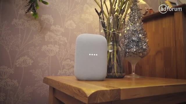 Google Nest smart devices Half price