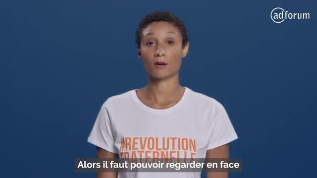Révolution fraternelle (version longue)
