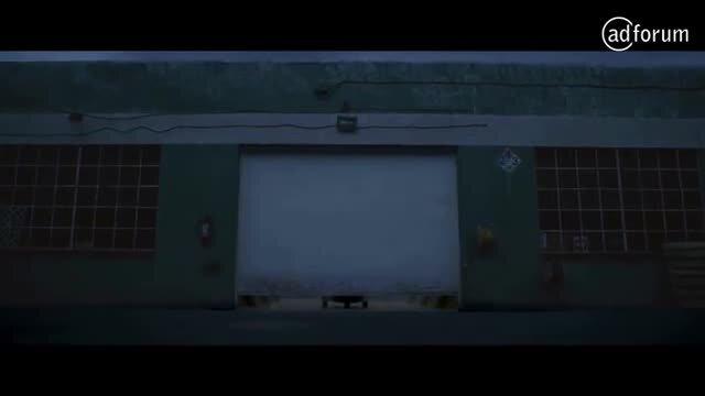Fiverr Super Bowl LV Teaser