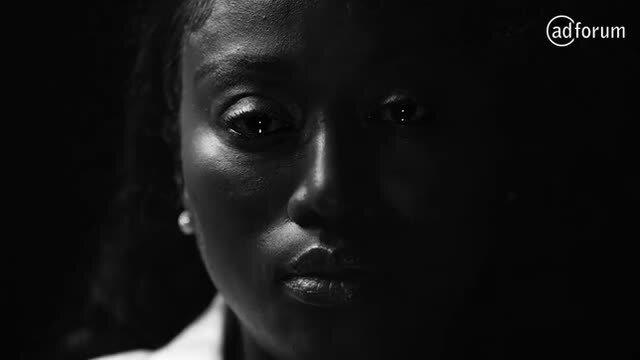 Hard Calls Save Lives - Yvonne's Story