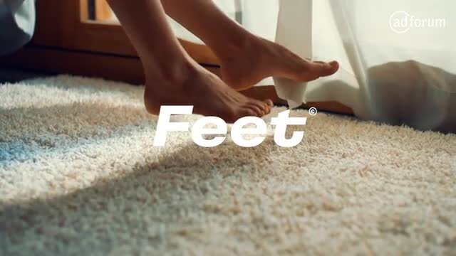 Feet©