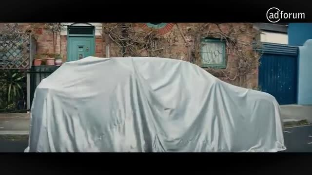 VW Sheets