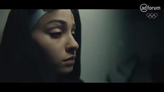 """We chose to keep our dreams alive"" Yusra Mardini"