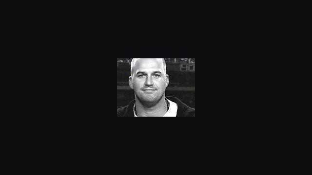 Matt Hasselback - Brett