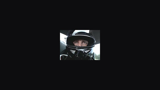 Epic Lap (Billy Corgan)
