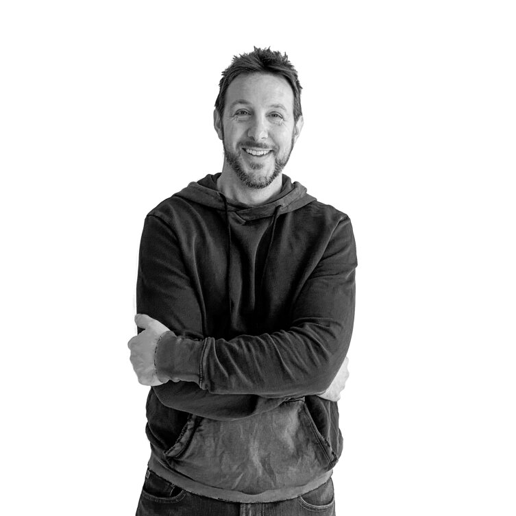 Deutsch Taps Jeremy Gelade to Oversee Creative Operations and Project Management