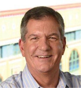 Jeff Estok