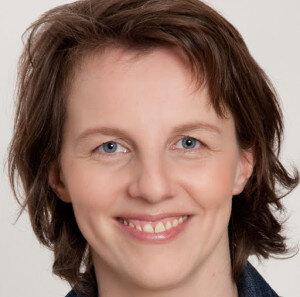 Stephanie Pitet
