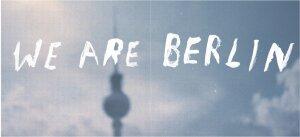 We are berlin